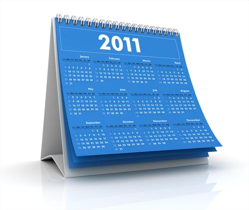 blue_calendar_2011