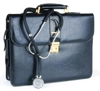 doctors_bag6